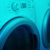 FR350J Washing Machine Blue-927814-edited.png