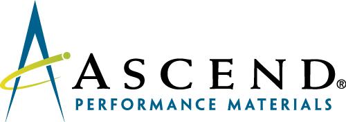 Ascend Performance Materials